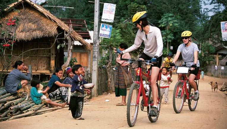 Btlif-thailand-biking-9